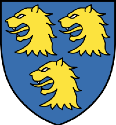 gallery/200px-coa_family_sv_leijonhufvud.svg